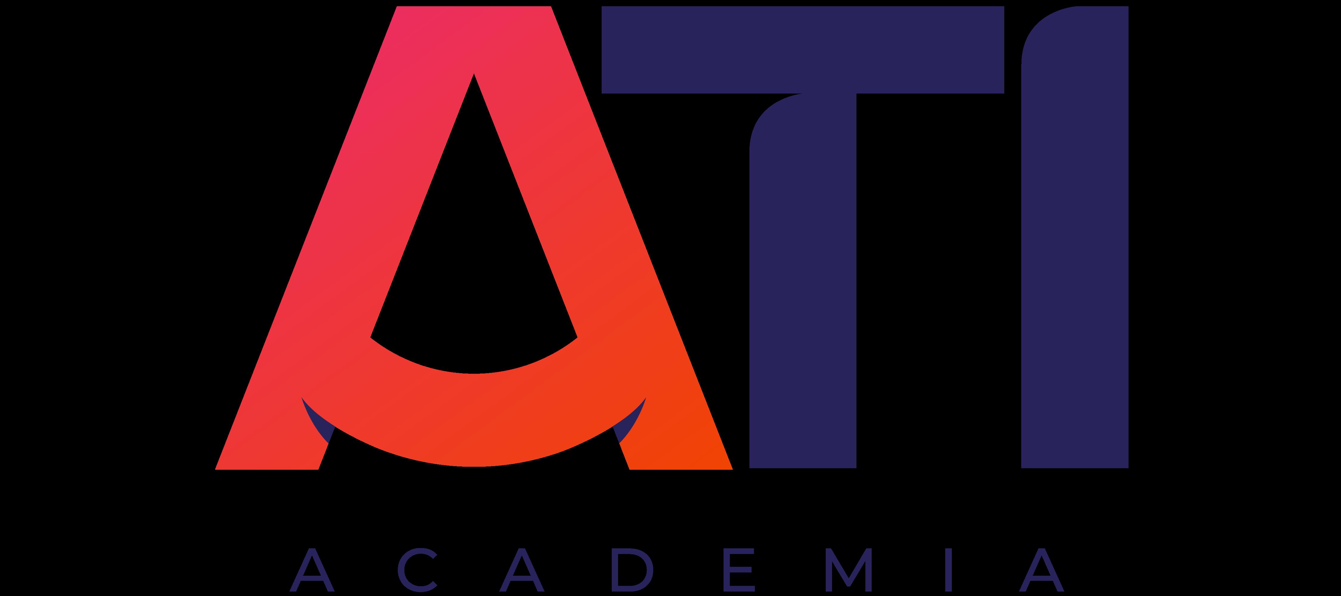 ATI Academia