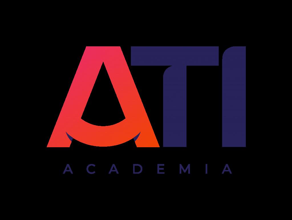 Logo de ATI Academia